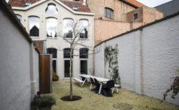 Burgstraat 5