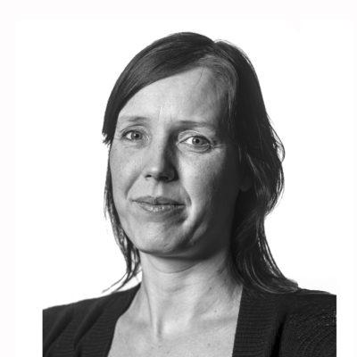 Liesbet VANDENBUSSCHE
