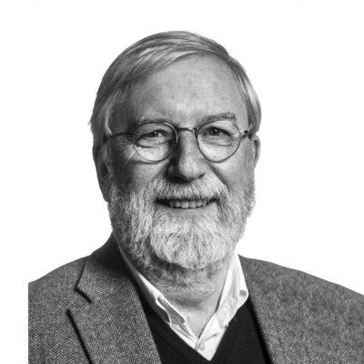 André BAUWENS