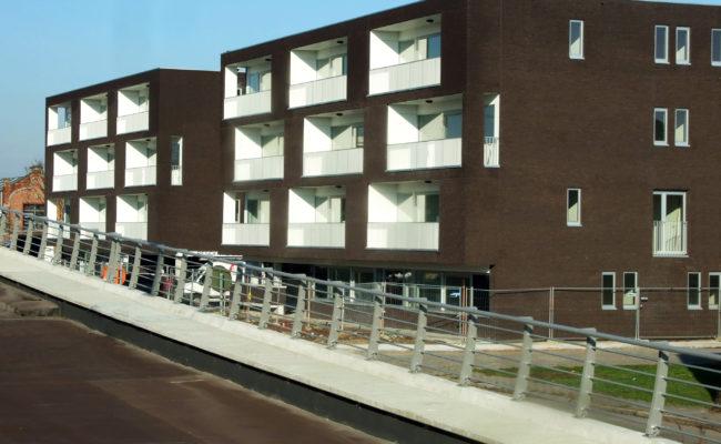 biervlietstraat 1