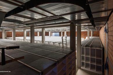 ondergronds depot boekentoren_3