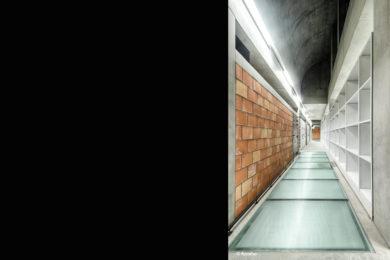 ondergronds depot boekentoren_4