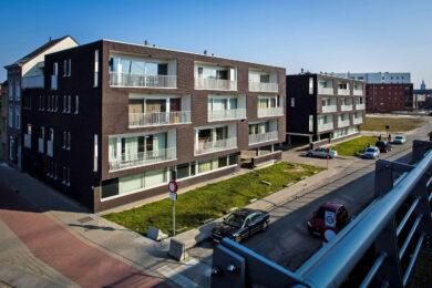 biervlietstraat-2