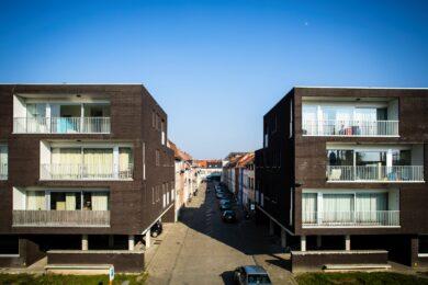 biervlietstraat-3